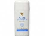 Dezodorant Aloe Ever-Shield® - bez soli aluminium