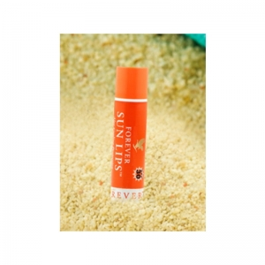 Forever Sun Lips™ - aloesowa pomadka do ust