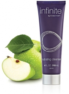Infinite by Forever™ - Hydrating Cleanser