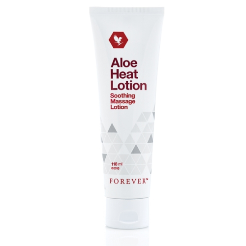 aloe-heat-lotion.jpg