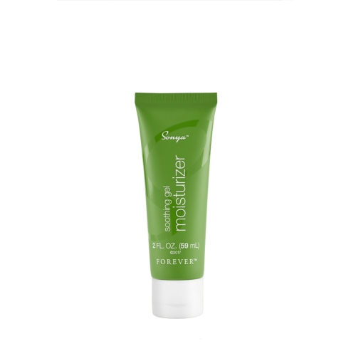 sonya soothing gel