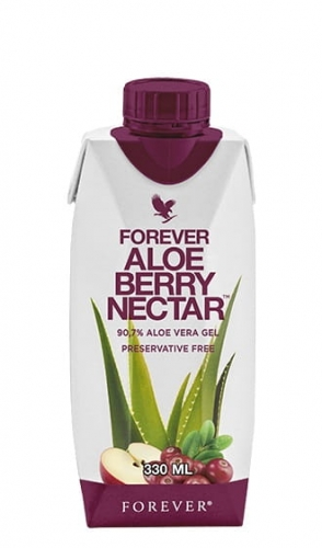 forever-berry-nectar-330ml.jpg